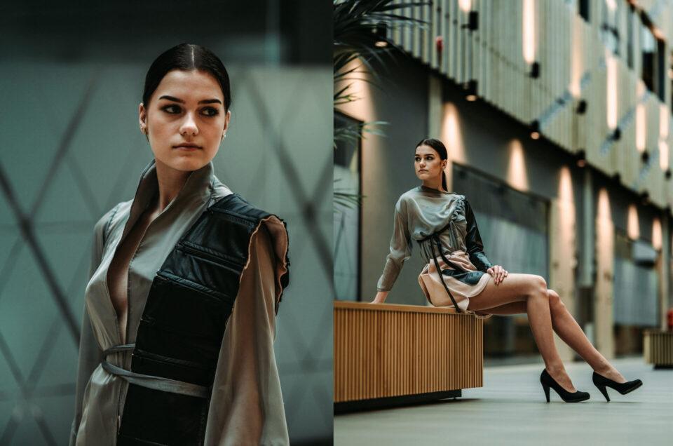 x Fashion in Delta x